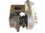 Turbófeltöltő TD27TI motorokhoz