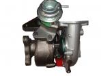 Turbófeltöltő YD22-es motorokhoz